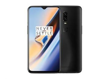 Oneplus 5t Price In Bangladesh 2018 - Outfit Ideas for You