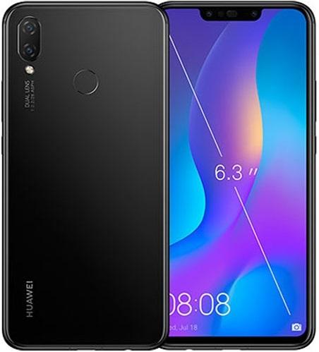 Huawei Nova 3i_1 - Mobile Phone Price in Bangladesh 2020 ...