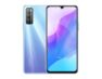 Huawei Enjoy 20 Pro Price In Bangladesh – Latest Price, Full Specifications, Review