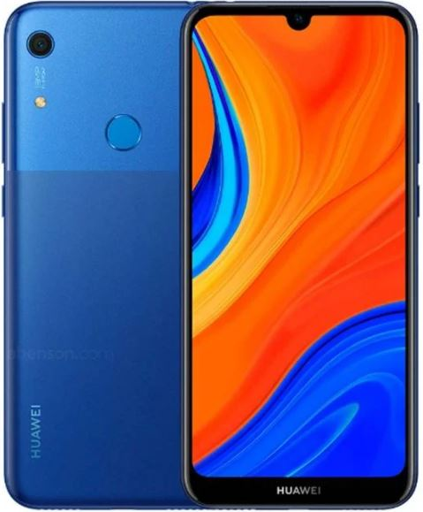 Huawei Y6S 2019 - Mobile Phone Price in Bangladesh 2020 ...