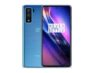 OnePlus Nord 5G Price In Bangladesh – Latest Price, Full Specifications, Review