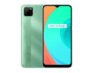 Realme C11 Price In Bangladesh – Latest Price, Full Specifications, Review