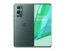 OnePlus 9 Pro Price In Bangladesh – Latest Price, Full Specifications, Review