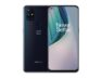 OnePlus 9E Price In Bangladesh – Latest Price, Full Specifications, Review