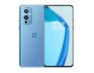 OnePlus 9R Price In Bangladesh – Latest Price, Full Specifications, Review