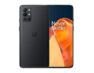 OnePlus 9 Price In Bangladesh – Latest Price, Full Specifications, Review