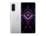 Xiaomi Redmi K40 Gaming Price In Bangladesh – Latest Price, Full Specifications, Review