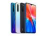 Xiaomi Redmi Note 8 2021 Price In Bangladesh – Latest Price, Full Specifications, Review