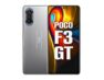 Xiaomi Poco F3 GT Price In Bangladesh – Latest Price, Full Specifications, Review