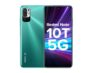 Xiaomi Redmi Note 10T 5G Price In Bangladesh – Latest Price, Full Specifications, Review